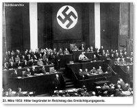 stürmer nationalsozialisten parteienverbote